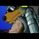 Destructo Dog 2 online game